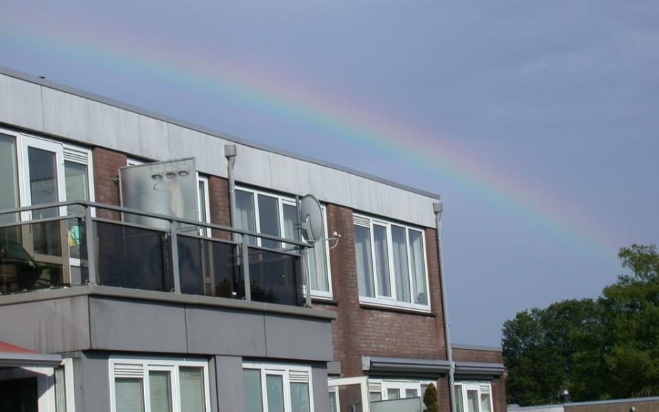 gewoon-mooi_lage-regenboog-begin-van-de-avond-960x600_c