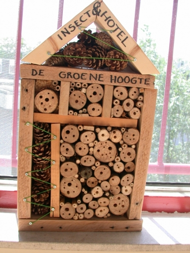 insecthotel_kamers-375x500_c