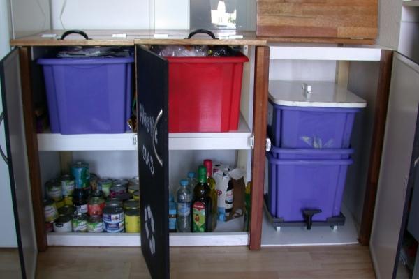 recyclekast-indeling-600x400_c