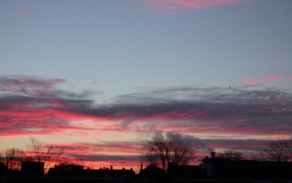 zonsopkomst_kleurrijk#2b