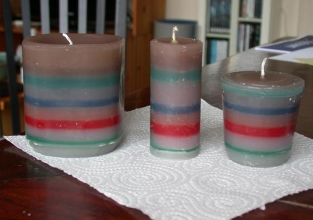 recylcle-kaarsen-in-diverse-formaten