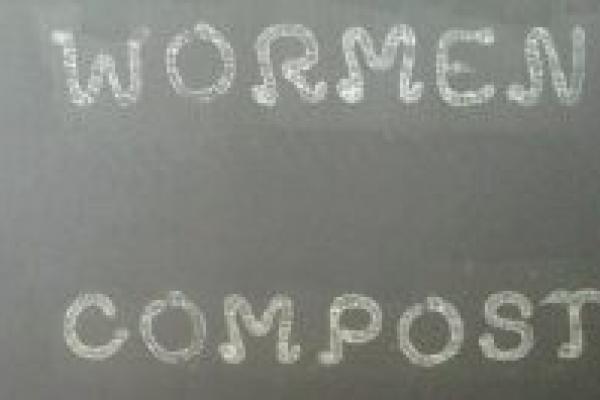 tijgercompost